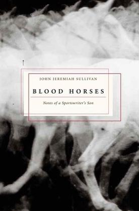 Blood Horses