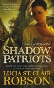 Shadow Patriots