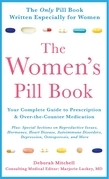 The Women's Pill Book