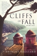 Cliffs of Fall