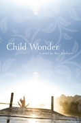 Child Wonder