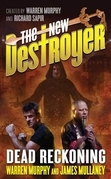 The New Destroyer: Dead Reckoning
