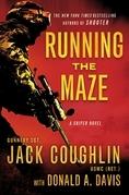 Running the Maze