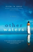 Other Waters