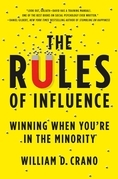 The Rules of Influence