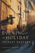 The Evening of the Holiday