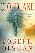 Cloudland