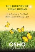 The Journey of Being Human