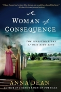 A Woman of Consequence