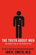 The Truth About Men