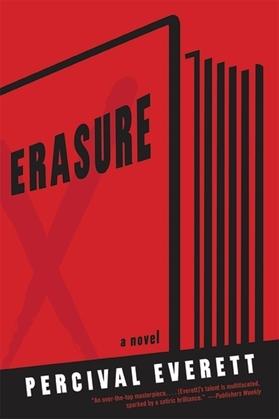 Erasure