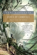 Ashes of Candesce