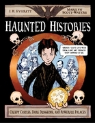 Haunted Histories