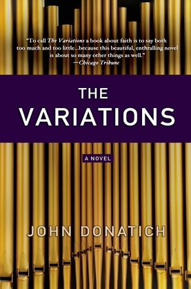 The Variations
