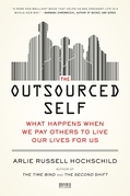The Outsourced Self