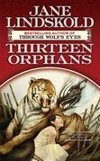 Thirteen Orphans