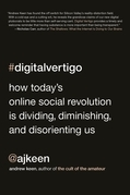 Digital Vertigo
