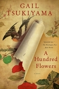 A Hundred Flowers