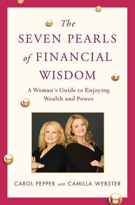 The Seven Pearls of Financial Wisdom