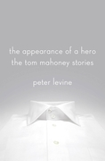 The Appearance of a Hero