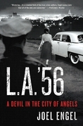 L.A. '56