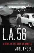 L.A. '56