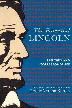 The Essential Lincoln