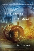 Jeff Crook - The Sleeping and the Dead