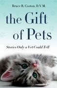 The Gift of Pets