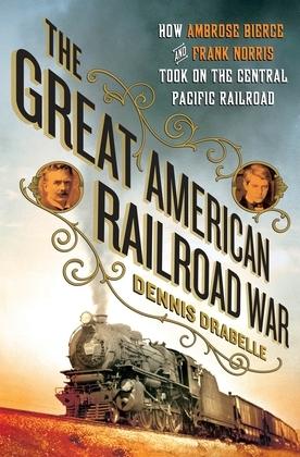 The Great American Railroad War