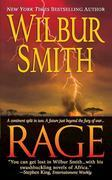 Wilbur Smith - Rage