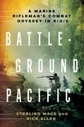 Battleground Pacific