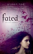 Fated
