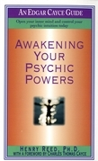 Awakening Your Psychic Powers