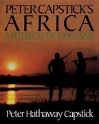 Peter Capstick's Africa