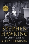 Kitty Ferguson - Stephen Hawking