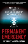 Permanent Emergency