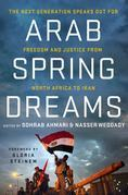 Arab Spring Dreams