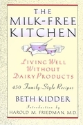 The Milk-Free Kitchen