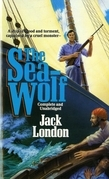 Jack London - The Sea-Wolf