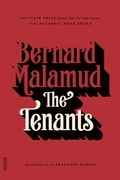 The Tenants