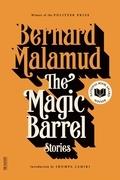 The Magic Barrel