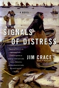 Signals of Distress