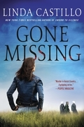 Gone Missing