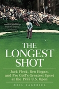 The Longest Shot