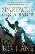 The Gladiator