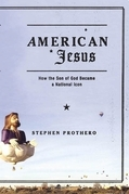 American Jesus