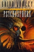 Psychosphere