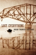 Lost Everything
