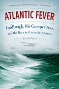 Atlantic Fever